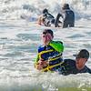 Surfer's Healing Lido 2017-558