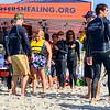 Surfer's Healing Lido 2017-3285