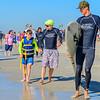 Surfer's Healing Lido 2017-3323