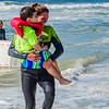 Surfer's Healing Lido 2017-1310