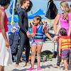 Surfer's Healing Lido 2017-1523