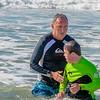 Surfer's Healing Lido 2017-629