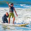 Surfer's Healing Lido 2017-534