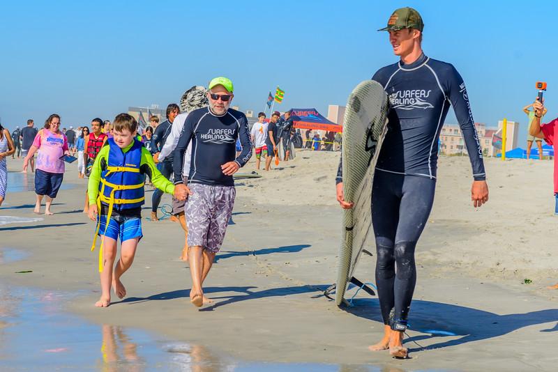 Surfer's Healing Lido 2017-3322