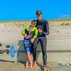 Surfer's Healing Lido 2017-3358