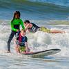 Surfer's Healing Lido 2017-281