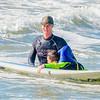 Surfer's Healing Lido 2017-258