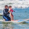 Surfer's Healing Lido 2017-1184