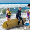 Surfer's Healing Lido 2017-3413