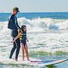 Surfer's Healing Lido 2017-1067