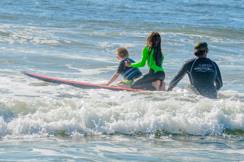 Surfer's Healing Lido 2017-131