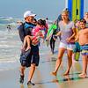 Surfer's Healing Lido 2017-1317