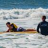 Surfer's Healing Lido 2017-1221