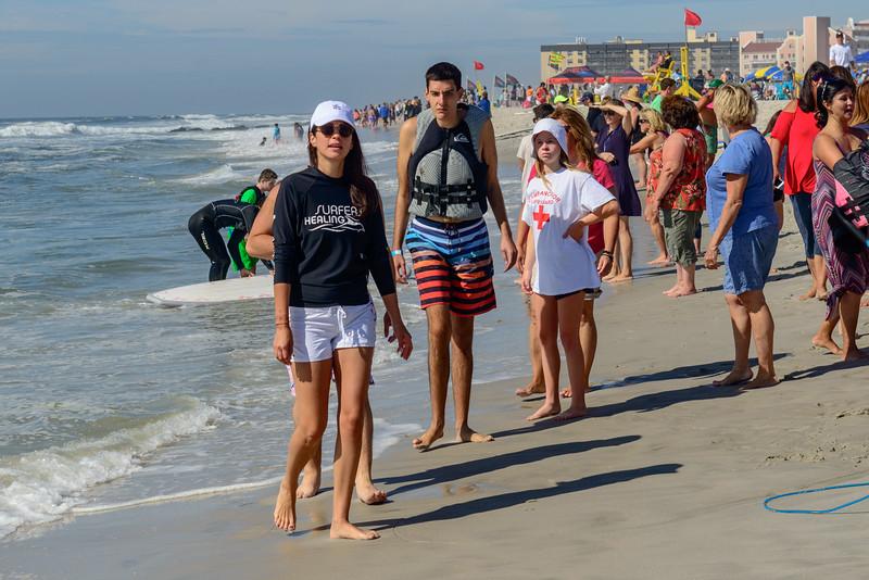 Surfer's Healing Lido 2017-3483