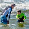 Surfer's Healing Lido 2017-615