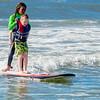 Surfer's Healing Lido 2017-570