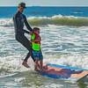 Surfer's Healing Lido 2017-870
