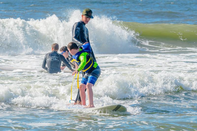 Surfer's Healing Lido 2017-373