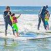 Surfer's Healing Lido 2017-1135