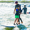 Surfer's Healing Lido 2017-518