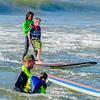 Surfer's Healing Lido 2017-402