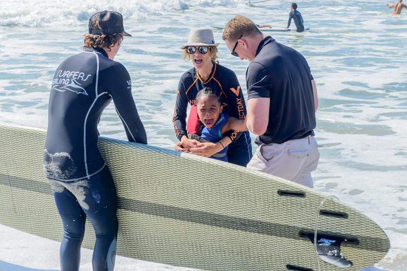 Surfer's Healing Lido 2017-3569