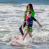 Surfer's Healing Lido 2017-641