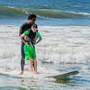 Surfer's Healing Lido 2017-1444