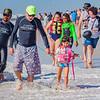 Surfer's Healing Lido 2017-1085