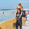 Surfer's Healing Lido 2017-1299