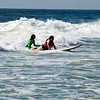 Surfer's Healing Lido 2017-1031