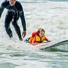Surfer's Healing Lido 2017-1758
