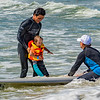 Surfer's Healing Lido 2017-1714
