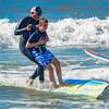 Surfer's Healing Lido 2017-813
