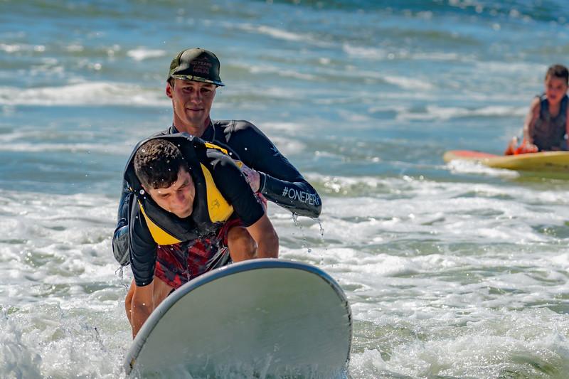 Surfer's Healing Lido 2017-1668