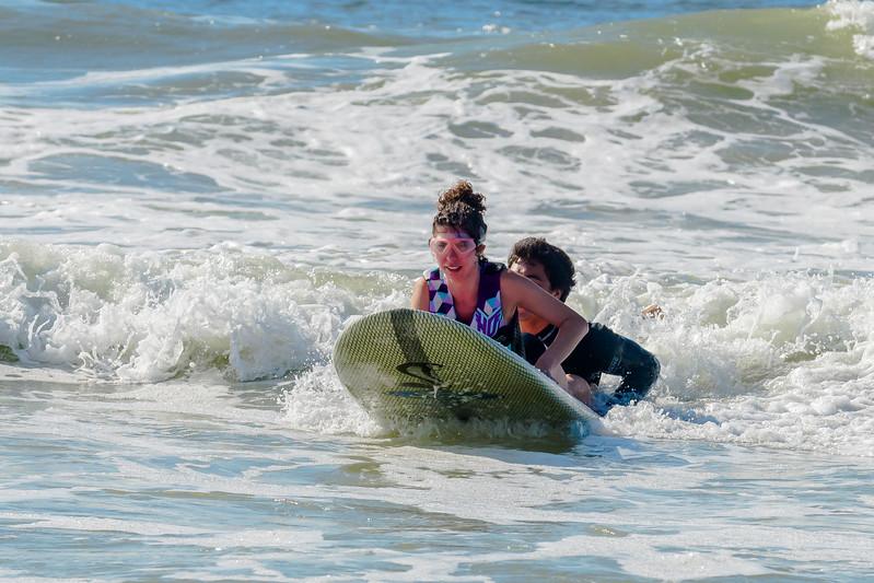 Surfer's Healing Lido 2017-422