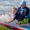 Surfer's Healing Lido 2017-476