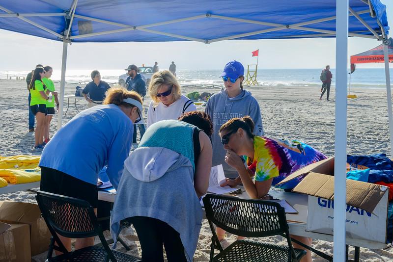 Surfer's Healing Lido 2017-3154