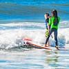 Surfer's Healing Lido 2017-522