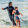 Surfer's Healing Lido 2017-1845