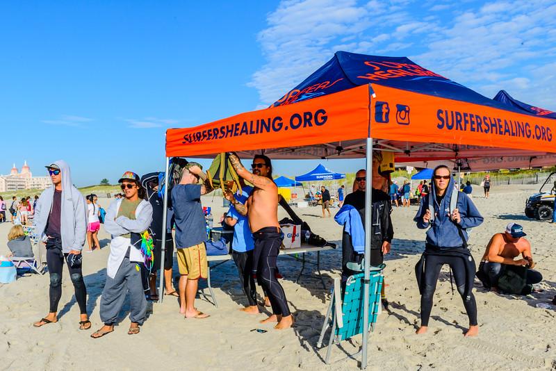 Surfer's Healing Lido 2017-3169