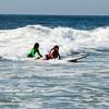 Surfer's Healing Lido 2017-1030