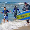 Surfer's Healing Lido 2017-852