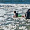 Surfer's Healing Lido 2017-942