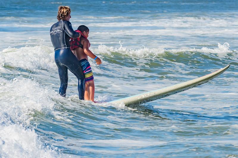Surfer's Healing Lido 2017-1008