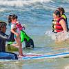 Surfer's Healing Lido 2017-1198