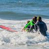 Surfer's Healing Lido 2017-215