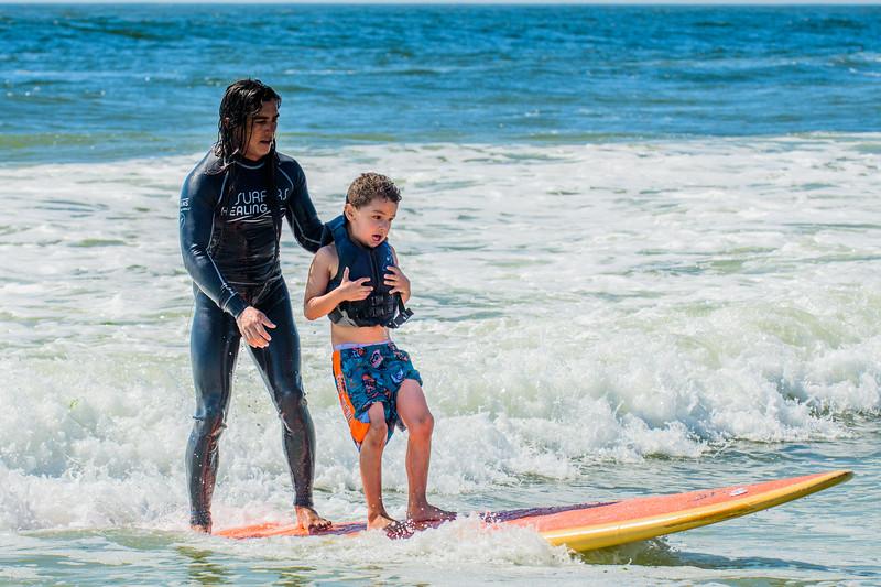Surfer's Healing Lido 2017-1833