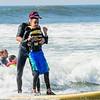 Surfer's Healing Lido 2017-1363