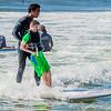Surfer's Healing Lido 2017-1452
